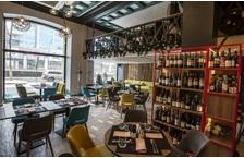 Мебель ART для баров и ресторанов-image_4