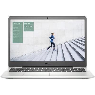 Ноутбук Dell Inspiron 3501 (3501-8236)