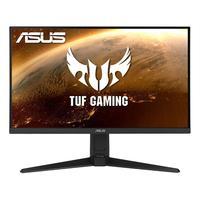 Монитор 27 Asus Gaming VG279QL1A (90LM05X0-B02170)