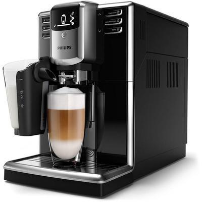 Кофемашина Philips LatteGo EP5030/10