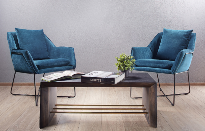 Мягкая мебель Виго