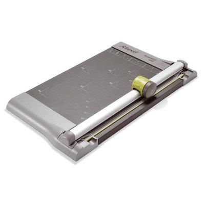 Резак для бумаги роликовый Rexel SmartCut A400pro A4