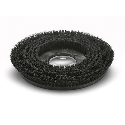 Щетка для пылесоса Karcher 63698980