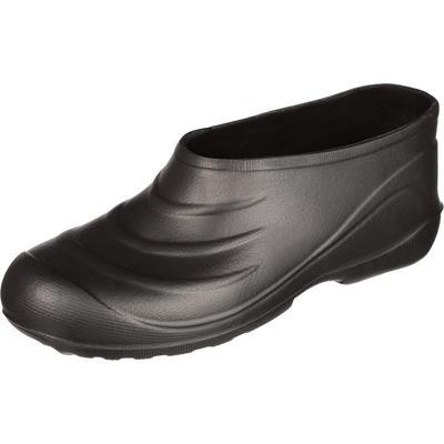 Галоши 114 ЭВА черные (размер 40)