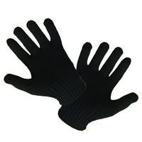 Перчатки рабочие трикотажные (утепленные, двойные)