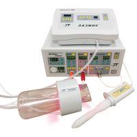 Аппарат лазерный терапевтический Матрикс Уролог (базовый блок)