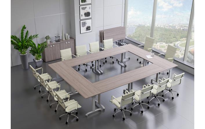 Столы мобильные складные-image