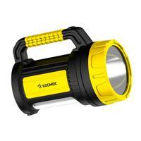Фонарь светодиодный Космос KOCAc2005W_Ex аккумуляторный