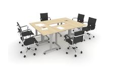 Столы мобильные складные-image_6