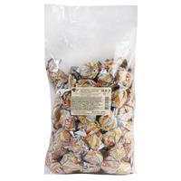 Конфеты шоколадные Рот Фронт Коровка Любимая 1 кг