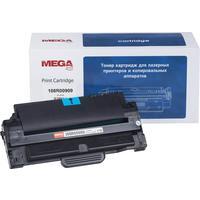 Картридж лазерный ProMEGA Print 108R00909 для Xerox черный совместимый повышенной емкости