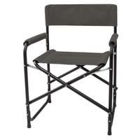 Кресло складное Green Glade РС420 (хаки, 470х560х830 мм)