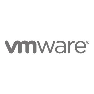 Программное обеспечение VMware vSphere 7 Bitfusion электронная лицензия для 1 ПК на 12 месяцев (VS7-BF-G-SSS-C)
