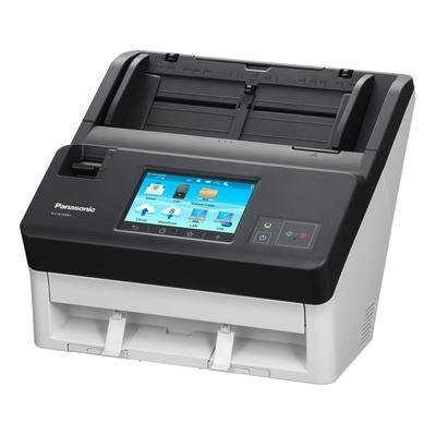 Сканер Panasonic KV-N1058X-U (KV-N1058X-U)