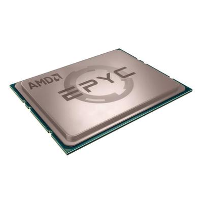 Процессор AMD 7551P (2.000 МГц SP3)