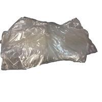 Пакет многослойные термоусадочные 110x300-S (3000 штук в упаковке)