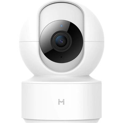 IP-камера IMILab Home Security Camera 016 Basic (CMSXJ16A)