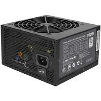 Блок питания Cooler Master MasterWatt Lite 700 Вт (MPX-7001-ACABW-ES)