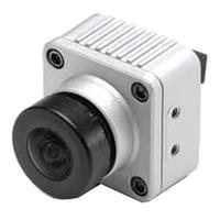 Камера DJI FPV Camera (Part 01)