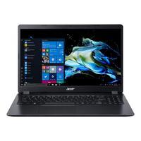 Ноутбук Acer 15 EX215-51K-5709 (NX.EFPER.00K)