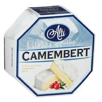 Сыр Alti Camembert кусок 50% 125 г
