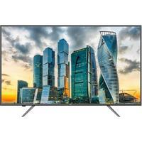 Телевизор JVC LT-40M480 черный