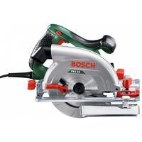Пила циркулярная Bosch PKS 55 (0603500020)