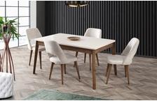 Мебель ART для баров и ресторанов-image_1