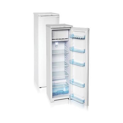 Холодильник однокамерный Бирюса 107