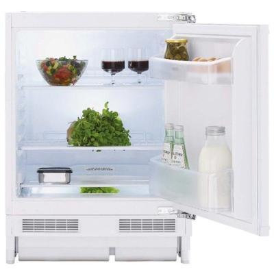 Холодильник однокамерный Beko BU 1100 HCA
