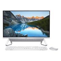 Моноблок Dell Inspiron 7700 (7700-2560)