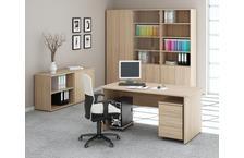 Мебель для персонала Рондо-image_2