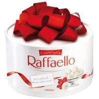 Конфеты Raffaello с миндалем 100 г