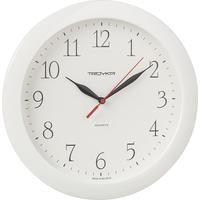 Часы настенные Troyka 11110113 (29х29х3.8 см)