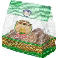 Печенье овсяное Полет 5 злаков 300 г