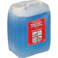 Дезинфицирующее средство Трилокс 5 л (концентрат)