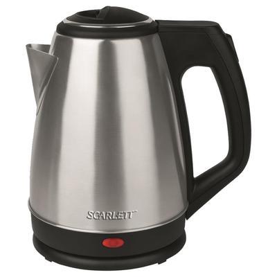Чайник Scarlett SC-EK21S25