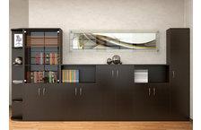 Мебель для персонала Riva-image_5
