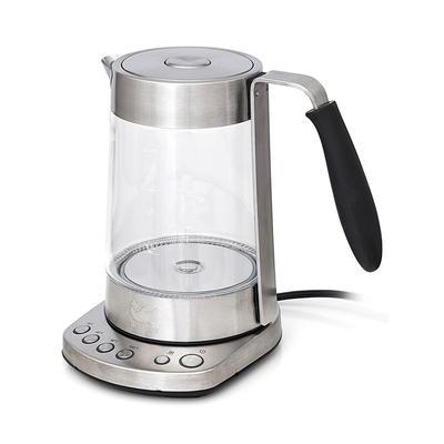 Чайник Kitfort КТ-601