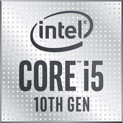 Процессор Intel Core i5 10500 OEM (CM8070104290511 S RH3A 999TJ8)