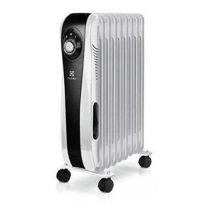 Радиатор масляный Electrolux Sport line EOH/M-5209N