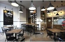 Мебель ART для баров и ресторанов-image_3