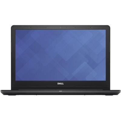 Ноутбук Dell Inspiron 3573 (3573-6014)