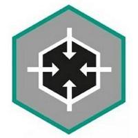 Антивирус Kaspersky Threat Intelligence Mobile Kaspersky Threat база для 1 ПК на 12 месяцев (электронная лицензия, 1Y/KL7964RAxFS)