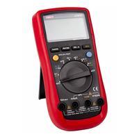 Мультиметр профессиональный Uni-T UT61A (13-1013)