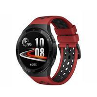 Смарт-часы Huawei Watch GT 2e Hector-B19R черные (55025293)