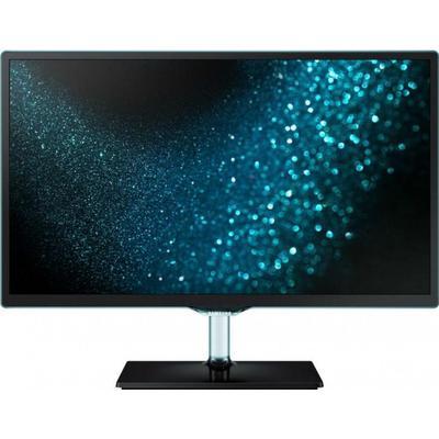 Телевизор Samsung LT27H395SIXXRU