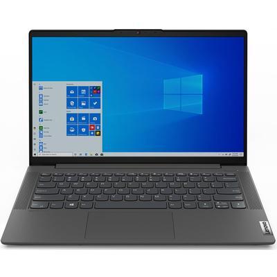 Ноутбук Lenovo 14ARE05 (81YM002GRU)