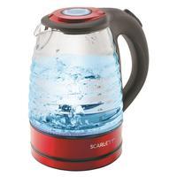 Чайник Scarlett SC-EK27G62
