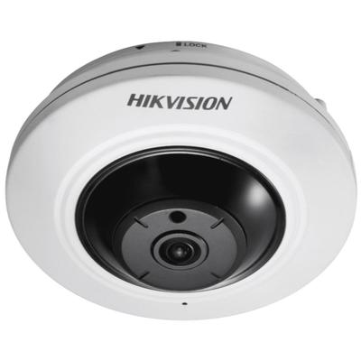IP-камера Hikvision DS-2CD2935FWD-I (1.16 мм)
